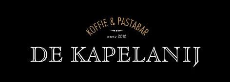 De Kapelanij Logo